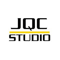 JQC Studio