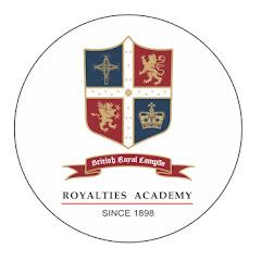 英國皇家教育學院
