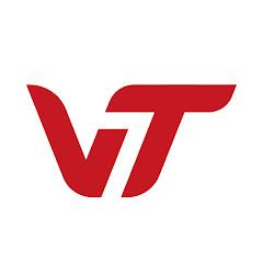 ValueTechTV