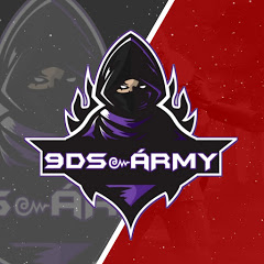 9DS ARMY