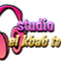 studio el kbab tv