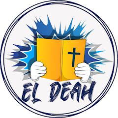 EL DEAH