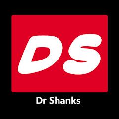 Dr Shanks