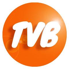 TVB ทีวีบันเทิง