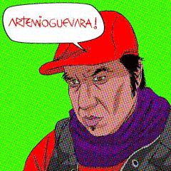 ARTEMIO GUEVARA