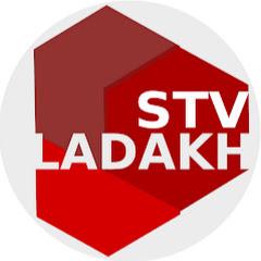 STV Ladakh