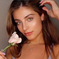 Alana Arbucci