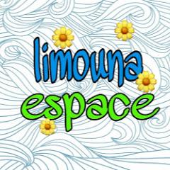 Limouna Espace
