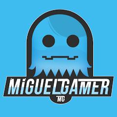 Miguel Gamer
