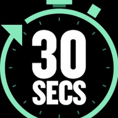 Thirty Seconds News