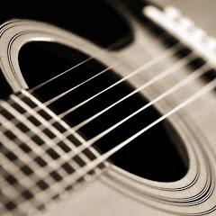 Guitar chords & lyrics Nepal 7