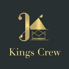 Kings Crew