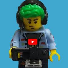 스톱tv크리에이터stop tv creator
