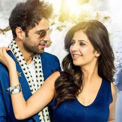 Bollywood Romantic Hindi Songs