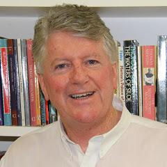 Geoffrey Plant