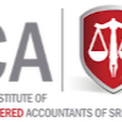 CA Sri Lanka Webinar