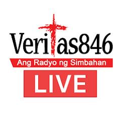 Veritas846 Live stream