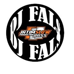 DJ FALS JSB