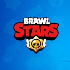 BRAWL STARS FUNNY MOMENT