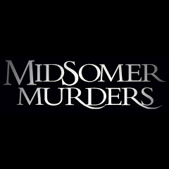 Midsomer Murders - Full Episodes