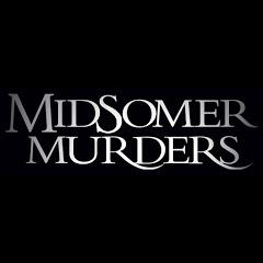 Midsomer Murders - Full Episodes
