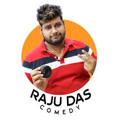 Raju Das Comedy