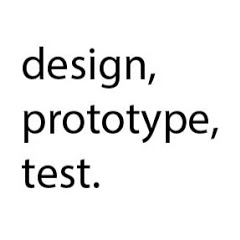 Design Prototype Test