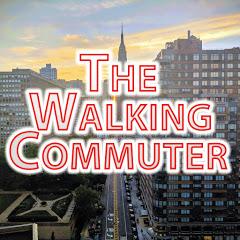 Walking Commuter