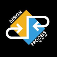 Jricafort Design process