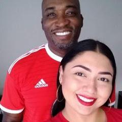 Andre & Andrea: Love Crossing Borders