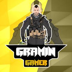 Gramin Gamer