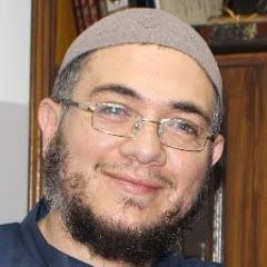 Ammar Arafat