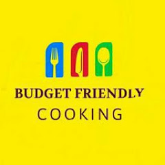 Budget Friendly Cooking