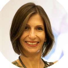 Amanda Dreher