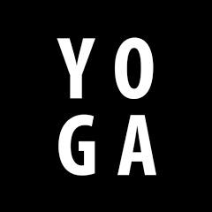 Йога для начинающих YOGA work