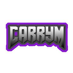 CarryM