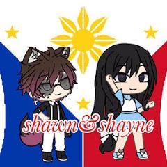 shawn & shayne