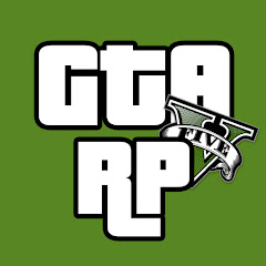 GTA 5 RP Highlights Deutschland