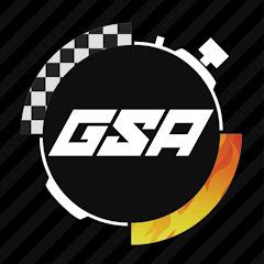 GSA - Global Speedrun Association Tournaments