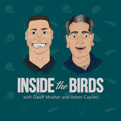 Inside The Birds