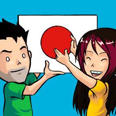 Japão Nosso De Cada Dia