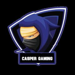 CASPER GAMING