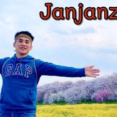 Janjanz HD