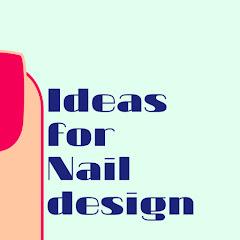 Ideas For Nail Design