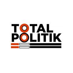Total Politik