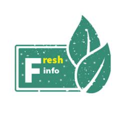 Fresh Info