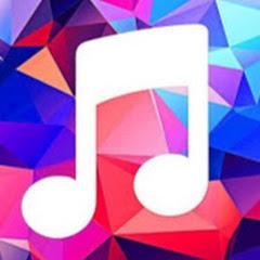 pro100 music