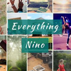 Ask Nino