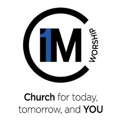 기독교대한감리회 임마누엘교회