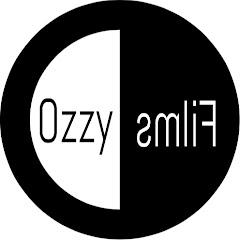 Ozzy Films